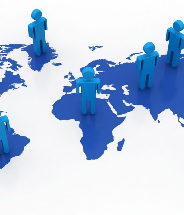 Management Sample Of Global Businesses Economies