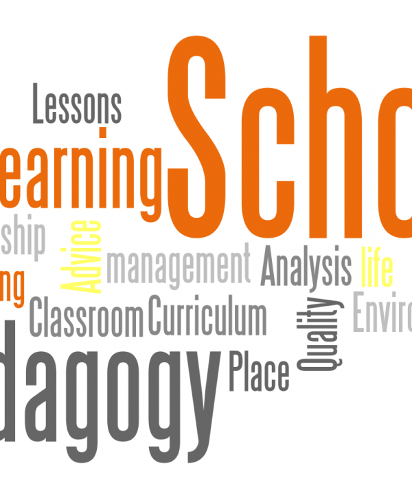 Linguistics: Sample Of Pedagogic Portfolio