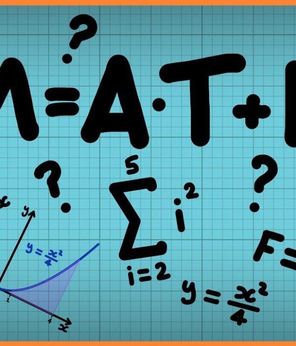 Choosing The Best Possible Math Homework Service