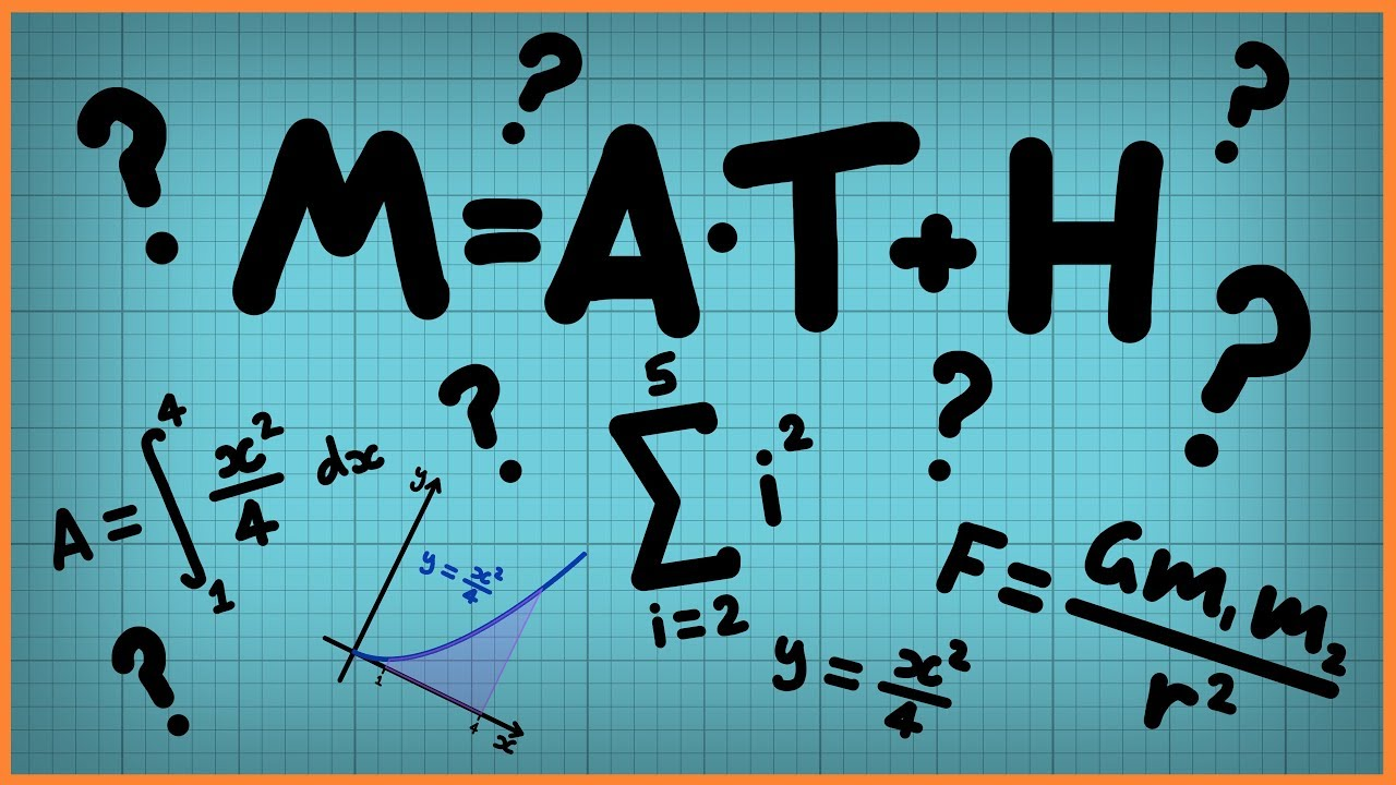 Choosing The Best Possible Math Homework Service
